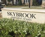 Skybrook Apartments, Huntersville, NC