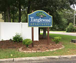 Tanglewood Gardens Apartments, Jacob City, FL