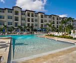 Cortona South Tampa, 33611, FL