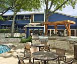 Stony Creek, Joslin Elementary School, Austin, TX
