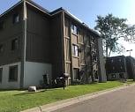 Westside Village Apartments, Meadowbrook, Saint Louis Park, MN