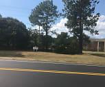 Marlboro Manor, Dobbins Heights, NC