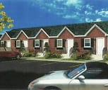 Aspen Lodge And Suites, Williston, ND