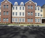 Granite Falls Apartments, 27571, NC
