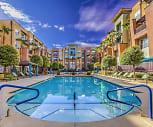 The Lofts at 7100, Las Vegas, NV