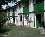 Allegra Terrace, Narrows View Intermediate School, University Place, WA
