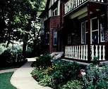 Windermere Court, 19087, PA