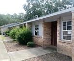 Falcon Manor Ii, Montevallo Elementary School, Montevallo, AL