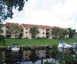 Pine Tree Apartments, Boca Raton, FL