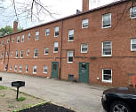 The Promenade Apartments, Richmond Heights, OH