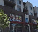 Metro Village, 91706, CA