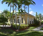 Devonaire, Ross Medical Education Center  Hollywood, FL