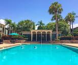 Regency At Westshore, Coleman Middle School, Tampa, FL