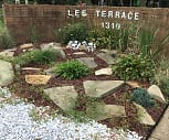 Lee Terrace, 25304, WV