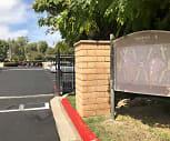 Summerwood Apartments, Jordan Christian Academy, Coachella, CA