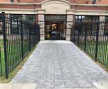 East Park Apartments, Cicero, IL
