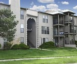 The Coves North Apartments, 64154, MO