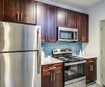 Belara Apartments, Pine Hills, Atlanta, GA