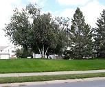 2359 NE 119th Circle, Westwood Intermediate School, Blaine, MN