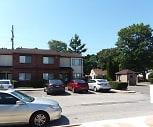 Krystie Manor, North Bay Shore, NY