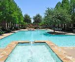 The Springs of Indian Creek, Northwest Carrollton, Carrollton, TX