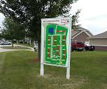 Whisper Ridge Appartment Home, Des Moines, IA