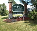 Highpointe, West Glens Falls, NY