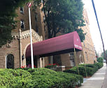Parkway Towers Owners Inc, 10466, NY