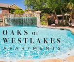 Oaks Of Westlakes, Lackland Terrace, San Antonio, TX