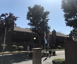 Shadowbrook Apartment Homes, 93662, CA
