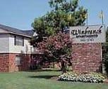 Winbranch, 38116, TN