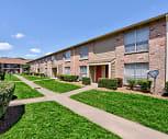Summervale, Westside, Houston, TX
