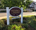 Province Landing, Hyannis, MA