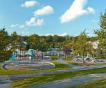 NWS Earle, Jackson, NJ