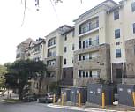 Vistas San Marcos, Texas Preparatory School, San Marcos, TX