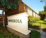 Ponderosa Apartments, Moorpark, CA