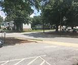 Hampton Homes, Asheboro, NC