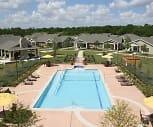Mariposa Apartment Homes at Reed Road, Houston, TX