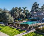 The Springs Apartment Homes, University High School, Tucson, AZ