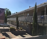 Shasta View Apartments, Redding, CA