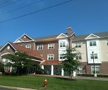 Brandywine Living At Mahwah, Park Ridge, NJ