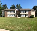 Mcrae Apartment Homes, East Brewton, AL