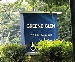 Greene Glen I & II, East Uniontown, PA
