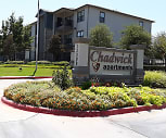 Chadwick Apartments, 76247, TX