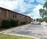 Parkview Apartments, 32726, FL
