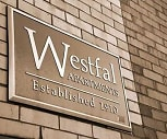 Westfal, Lewis and Clark College, OR