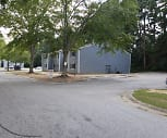 Camptowne Gardens, 30655, GA