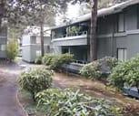 Lynnwood Garden Village, Picnic Point North Lynnwood, Seattle, WA