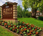 Summer Hills, Citrus Heights, CA