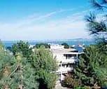 Madera Vista, San Rafael, CA